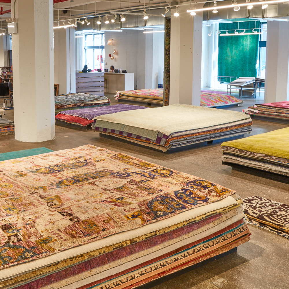 Beauty Design Value The Abc Carpet Home Brooklyn Outlet Sale Bklyner